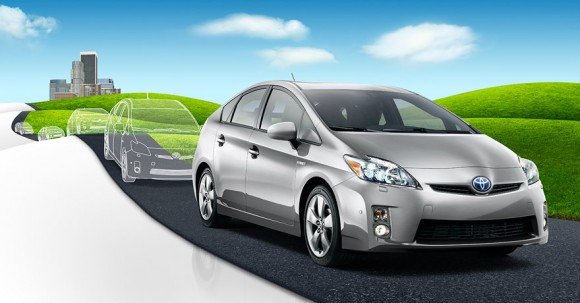 2011 prius ext image4 e1320374881423 Best Lease Deals: September 2011