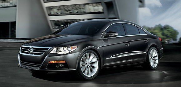 Untitled 11 Best Volkswagen Deals: January 2012 Lease and Purchase