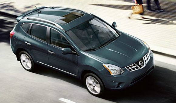 Best lease options on vehicles