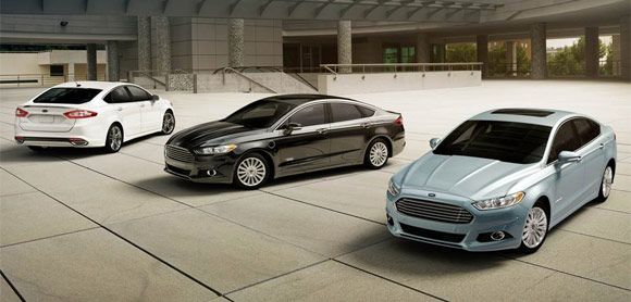 2013 ford fusion sedan Best Car Lease Deals   Presidents Day Sale