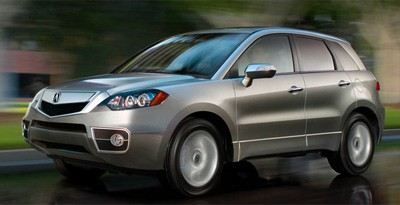2012 acura rdx reviews lease deals. Black Bedroom Furniture Sets. Home Design Ideas