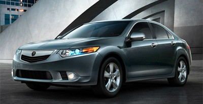 2012 acura tsx reviews lease deals. Black Bedroom Furniture Sets. Home Design Ideas