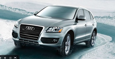 2012 audi q5 reviews lease deals. Black Bedroom Furniture Sets. Home Design Ideas