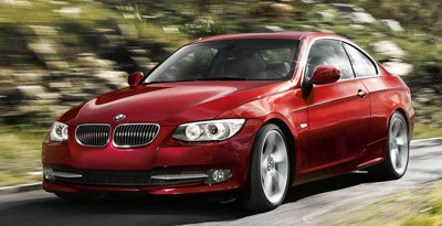 2012 bmw 3 series reviews lease deals. Black Bedroom Furniture Sets. Home Design Ideas
