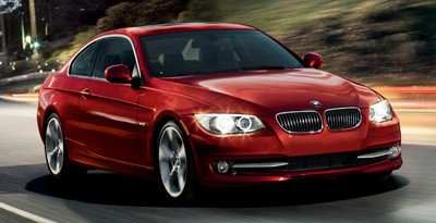 2013 bmw 3 series reviews lease deals. Black Bedroom Furniture Sets. Home Design Ideas