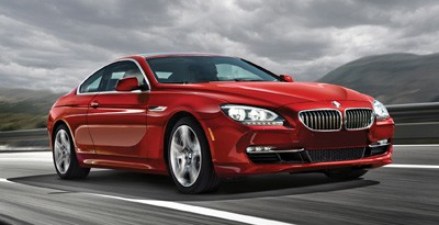 2013 bmw 6 series reviews lease deals. Black Bedroom Furniture Sets. Home Design Ideas