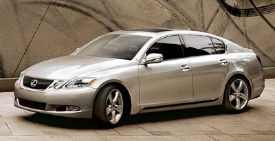 2011 lexus gs reviews lease deals. Black Bedroom Furniture Sets. Home Design Ideas