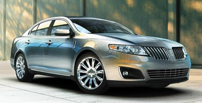2012 lincoln mks reviews lease deals. Black Bedroom Furniture Sets. Home Design Ideas
