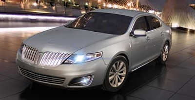 2012 lincoln mks lease deals 519 mo witt lincoln 712. Black Bedroom Furniture Sets. Home Design Ideas