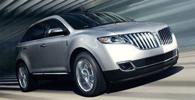 Mkx lease deals