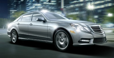 2012 mercedes benz e class reviews lease deals for 2012 mercedes benz e350 review