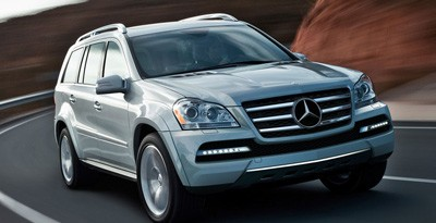 2012 mercedes benz gl450 lease deals 719 mo autobahn motors 631. Black Bedroom Furniture Sets. Home Design Ideas