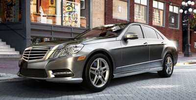 Image gallery 2013 mercedes benz e350 for Mercedes benz lease seattle