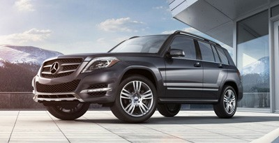 Best Crossover Auto Lease Deals May 2013 Autos Post