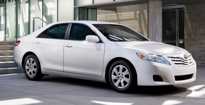 2011 toyota camry reviews lease deals. Black Bedroom Furniture Sets. Home Design Ideas