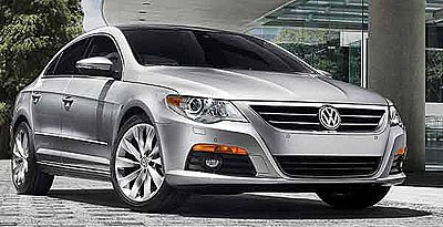 2011 volkswagen cc reviews lease deals. Black Bedroom Furniture Sets. Home Design Ideas