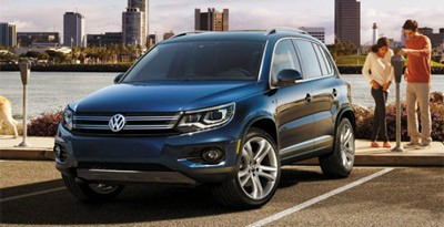2013 volkswagen tiguan reviews lease deals. Black Bedroom Furniture Sets. Home Design Ideas